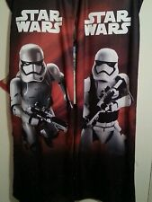 RARE STAR WARS The Force Awakens Force Friday Promotional Banners TRU
