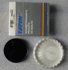 TIFFEN 77mm 87 INFRARED filter