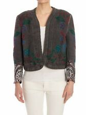 Vivienne Westwood Giacca New cocoa jacket, New cocoa jacket(collezione A