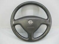 Opel Agila (A H00) 1.2 16V Volante 13127924 Volante IN Pelle