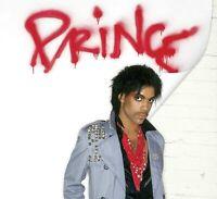 Prince Originals (2019) 15-track CD Album digipak Neu/Verpackt