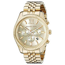 Michael Kors Lexington MK8281 Wrist Watch for Men