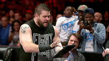 Kevin Owens WWE Raw in Miami 4x6 Photo #2