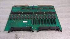 Multi Test MT 8501-H  I/O Circuit Board  1020914758