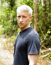 Anderson Cooper Glossy 8x10 Photo 2