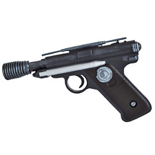 DT-12 Greedo blaster from Star Wars Battlefront Replica props cosplay