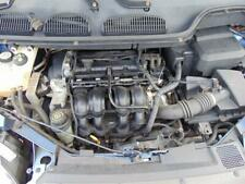 Ford Focus C Max Mk1 03-10 1.6 Petrol HXDA Engine 48k Run And Tested 0000383298