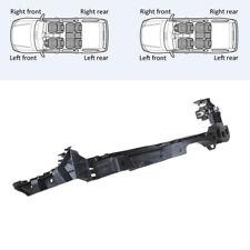 Front Right Passenger Side Headlight Support Bracket For VW Golf MK6 GTI 09-13