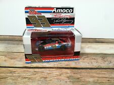 Racing Champions Amoco Racing #93 Dave Blaney Pro Stock Car 1/64 Diecast- New