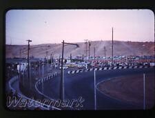 1969  Photo slide cars  auto racing  California ??