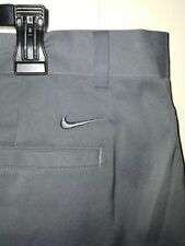 Nike Dri-Fit Golf Pants Men's: 38×30 (NWT)