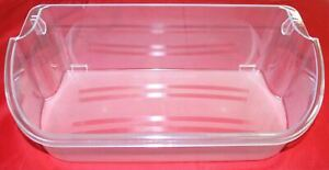 Used Fridgemaster MTRF222 /& Philco PHUC55L Fridge Safety Glass shelf.