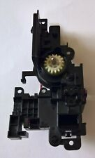 HP Colour LaserJet CP3525 - Component Part - RC2-5091 - Very Good Condition!