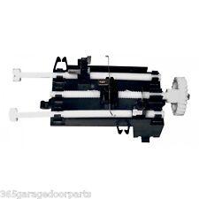 LiftMaster 41D4671 Craftsman Chamberlain Limit Kit Screw Drive Garage Door