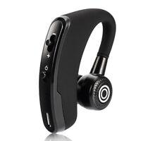 V9 Wireless Bluetooth 4.1 Headset Sports Headphone Earphone For Universal Phone
