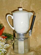 2 Confezioni di Melitta 1 x 4 Filtro per Caffè Carta x 80 Gourmet Medio