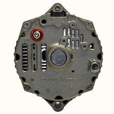 Alternator ACDelco Pro 334-2614 Reman