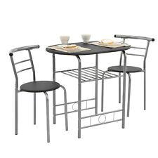 Bistro Tisch Tisch & Stuhl Sets fürs Esszimmer günstig