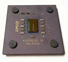 Athlon AXMD2200FJQ4C  SKT A