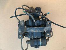 VW  Golf 2 16v  PL Catchtank Benzinpumpe 191201042A  Pumpe