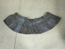 136149 30 Rear Tractor Tire Innertube Mahindra Oliver White 136x28 149x28