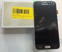 Genuine Samsung Galaxy J5, J500F, FN ,Lcd Assembly Black Stock Fits J320 As Well