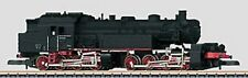 Märklin 88294 Schwere Güterzuglokomotive BR 96