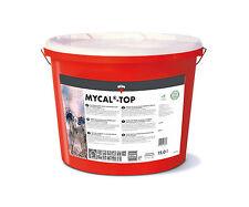 KEIM Mycal®-Top 15 Liter weiß - Hochspezialisierte Silikat-Innenfarbe -