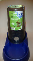 Pureness 1.5 Liter Pet Auto Waterer Drink Dispenser ,AW2, Number of Bowls 1