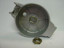 USED PENN SPINNING REEL PART - Silver Series 105 - Rotor