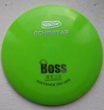 Innova EchoStar Boss 175g