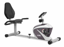 JLL RE100 Home Exercise Bike.