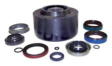 FITS 1997-1998 JEEP GRAND CHEROKEE ZJ NP-249 T-CASE VISCOUS COUPLING SEAL KIT