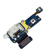 NEUF de rechange USB PORT DE CHARGE Flexible pour Samsung Galaxy Tab S2 8.0 T715