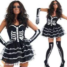 Déguisements costumes pour femme halloween