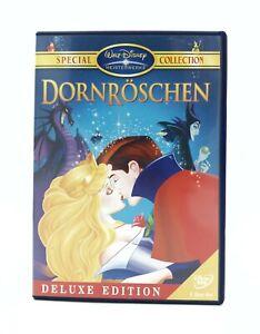 Dornröschen - Special Collection - DVD