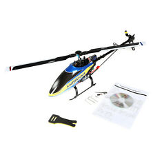 Walkera V450D03 6CH 450 RC FBL Helicopter Without Transmitter BNF New