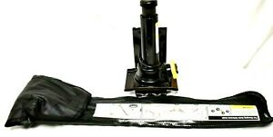 OEM 00 14 Silverado Suburban Tahoe Sierra Yukon Jack & Tool Set with Case E203