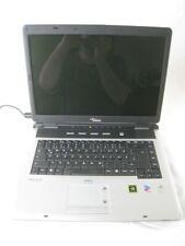 "Fujitsu-Siemens Amilo M1439G - Intel Centrino - 15,4"" Display - Windows XP Home"