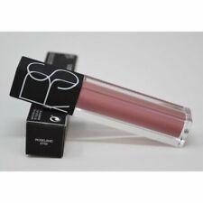 """NARS """"Roseland"""" Velvet Lip Glide 2733 - FULL SIZE Lipstick 0.2oz - BRAND NEW"""
