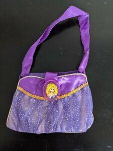 Disney Rapunzel Children's Toy Purse