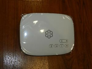 New Ooma Telo - TELO104 - 110-0133-400 - for Ooma Phone Genie Home 4G Service