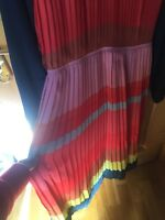 Paul Smith Dress Genuine