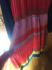 Paul Smith Dress Genuine