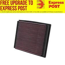 K&N PF Hi-Flow Performance Air Filter 33-2125