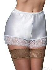 French Cami Knickers From Nylon Dreams