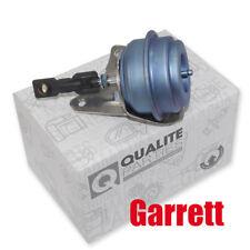 Turbocompresor bajo presión lata lata de impresión para audi FORD SEAT SKODA VW 1.9 TDI Garrett