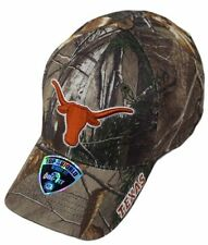 best service 9af52 2eceb Top of the World NCAA Fan Caps, Hats for sale   eBay
