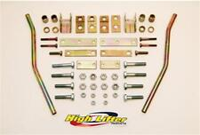 HIGH LIFTER ATV LIFT KIT POL RZRS PLK800RZRS-50