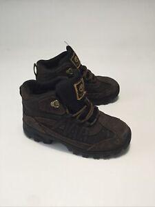 Timberland Boots Boys 11c